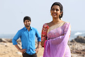 Oka Manasu Movie Photos gallery-thumbnail-11