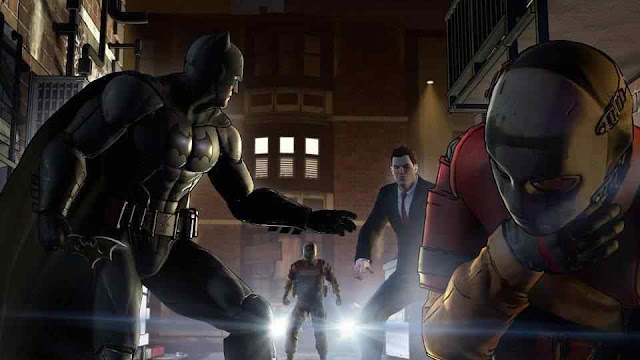 screenshot-3-of-batman-the-enemy-within-pc-game