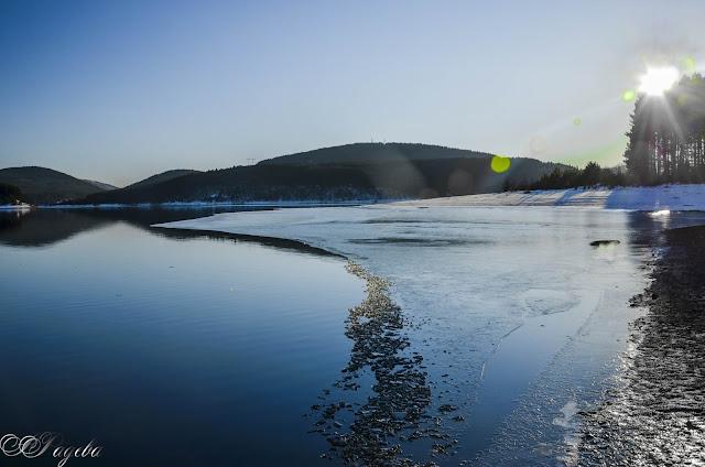 Ледена-тишина-Ice-silence