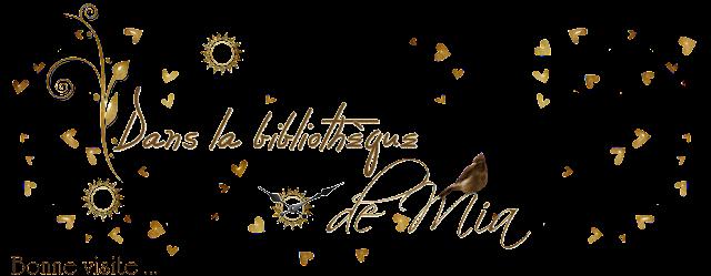 http://eneltismae.blogspot.com/2016/03/chronique-coccy-bibliotheque-de-mia.html
