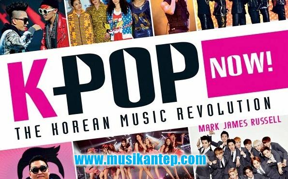Lagu Korea Latata
