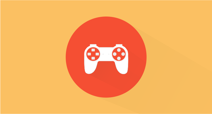Install Game PS1 di Android