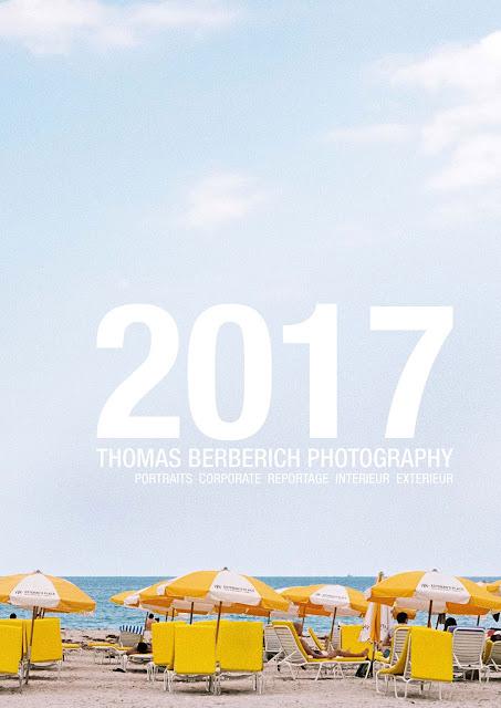 http://www.thomasberberich.de/img/PORTFOLIO_2017.pdf