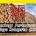 Jawatan Kosong di Lembaga Perindustrian Kayu Malaysia (MTIB) - 10 Oktober 2018