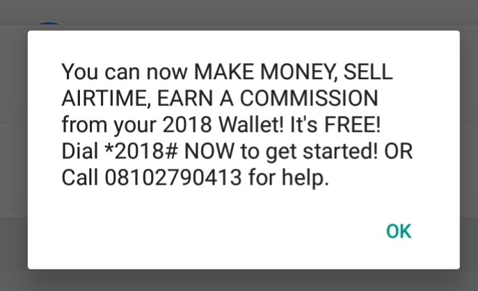 How To Make Money With MTN Nigeria With Full Guide | Make Money