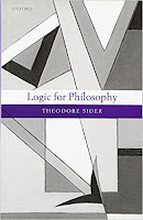 我的分析哲學書單 4