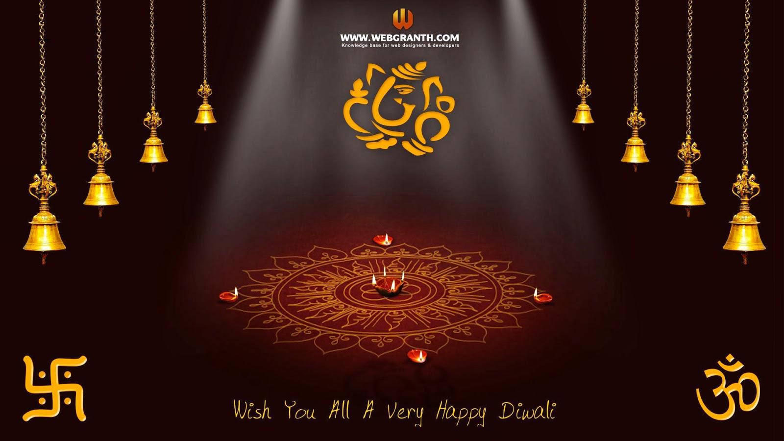 cgfrog beautiful diwali greeting card designs and