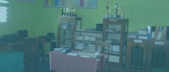 Download Hasil Diklat Calon Kepala Sekolah SD MI