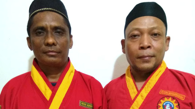 NTT Siap Kirim Utusan ke Muktamar Tapak Suci XV di Makassar