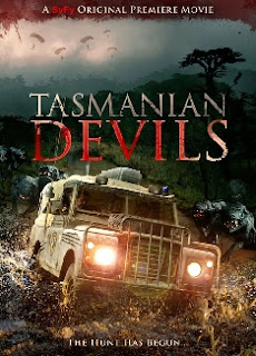 Download Tasmanian Devils 2013 Watch Online Download HD Movies