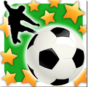 New Star Soccer Mod Apk v4.09 Unlimited Money