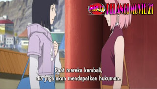 Boruto-Episode-76-Subtitle-Indonesia