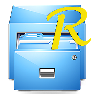 Root Browser Latest Version APK