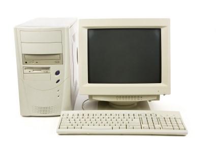History of Computer in Hindi | कंप्यूटर का इतिहास और रोचक जानकारियाँ