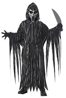 kid-halloween-costumes-diy