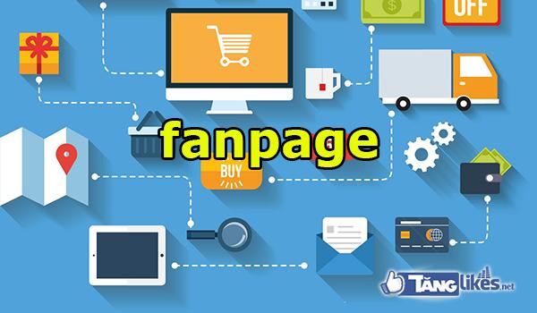 Làm cách nào để thu hút khách hàng từ Fanpage Facebook