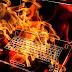 Cara Mengatasi Laptop Cepat Panas dan Mati Sendiri