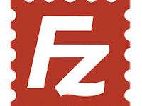 Download FileZilla 3.20.1 for PC 32bit 64bit