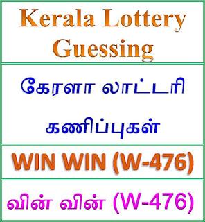 Kerala lottery guessing of Win Win W-476, Win Win W-476 lottery prediction, top winning numbers of Win Win W-476, ABC winning numbers, ABC Win Win W-476 03-09-2018 ABC winning numbers, Best four winning numbers today, Win Win lottery W-476, kerala lottery result yesterday, kerala lottery result today, kerala online lottery results, kerala lottery draw, kerala lottery results, kerala state lottery today, kerala lottare, , Win Win W-476 six digit winning numbers,