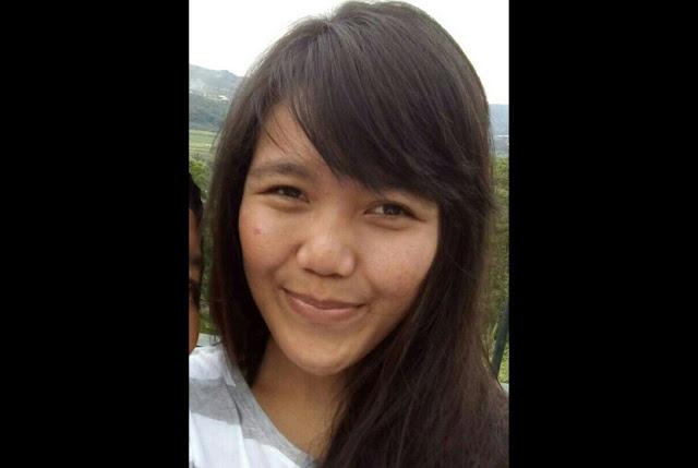 Mari Dibantu, Seorang Remaja Putri di Depok Dilaporkan Hilang
