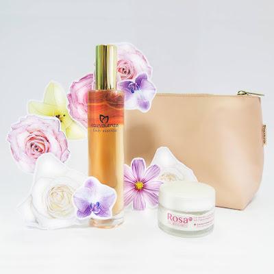 Perfumes Equivalenza.