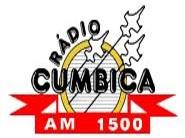 Rádio Cumbica AM 1500 de Guarulho - São Paulo