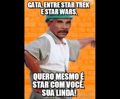 Ai amor ai ai del brasil Part 2 7