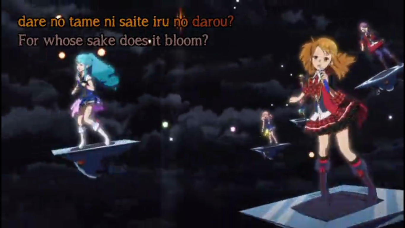 Akb0048 next stage top songs