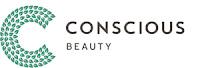 http://www.shopconsciousbeauty.com/