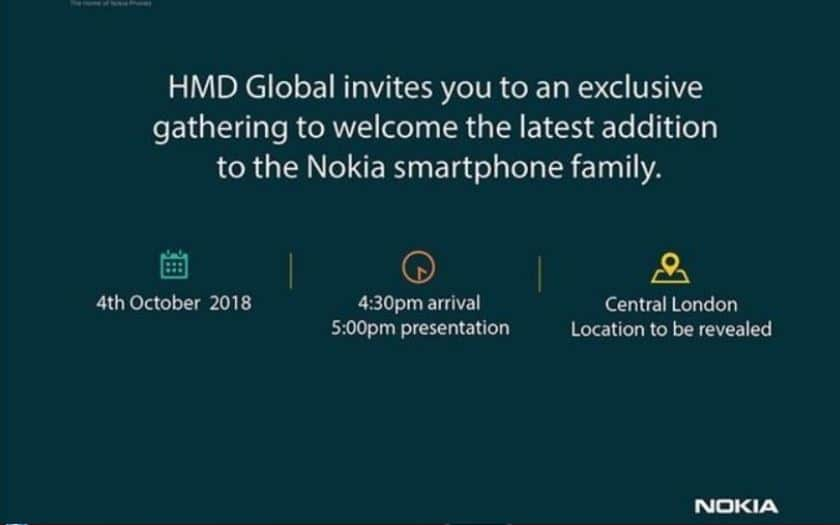 nokia-9-or-nokia-7-1-plus-presentation-4-october-2018