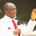 How God Saved Me From Plane Crash – Oyedepo
