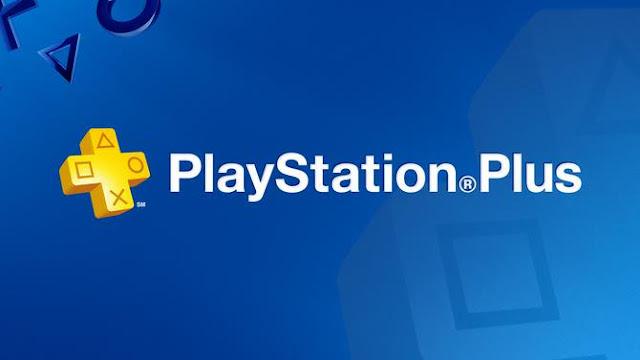 تسريب قائمة ألعاب شهر يناير 2018 لمشتركي خدمة PlayStation Plus ، و عناوين رهيبة ...