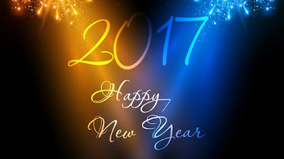 Happy New Year Picture 2017 Wallpapers , Happy New Year Picture for Whats app Profile Pic,  Happy New Year Pictures for PC, Happy New Year Picture Images 2017, Happy New Year Pictures For Faceebook, Happy New Year Pictures Images 2017, Happy New Year Pictures 2017
