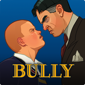Bully: Anniversary Edition Game for Android