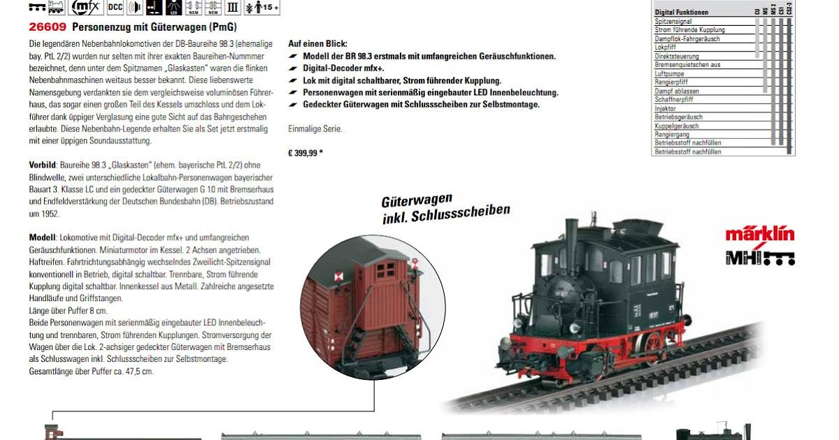 45x45mm sourcing map 16Stk.Schreibtisch Tischbeinkappe Ende M/öbelschutz 1.77x1.77