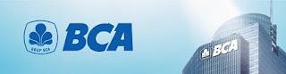 cara daftar internet banking bca via atm,mendaftar internet banking bca melalui atm,bca lewat hp,registrasi internet banking bca,m banking bca,e banking bca,internet banking mandiri,bni,