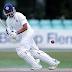 Prithvi Shaw set for Test debut in Rajkot