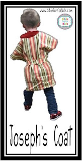 http://www.biblefunforkids.com/2019/01/josephs-coat-ideas-new-song.html