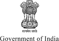 Tamilnadu House Recruitment 2017 Steno Typist, Mate Boy Posts