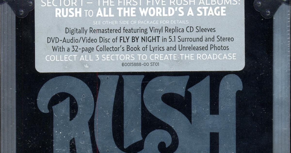 Lyric passage to bangkok lyrics : Jazz Rock Fusion Guitar: RUSH - 2011