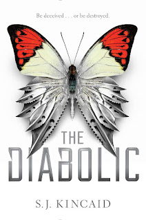 http://www.kids-bookreview.com/2017/01/review-diabolic.html