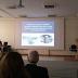 Εκδήλωση με θέμα: «Προφορική Ιστορία και Παρελθόν. Μνήμες και αφηγήσεις ζωής της 2ης γενιάς προσφύγων Ανατολικής Ρωμυλίας στο Νέο Μοναστήρι Δομοκού»