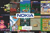Begini cara Download Permainan HP Nokia dan Memainkannya di Ponsel Android