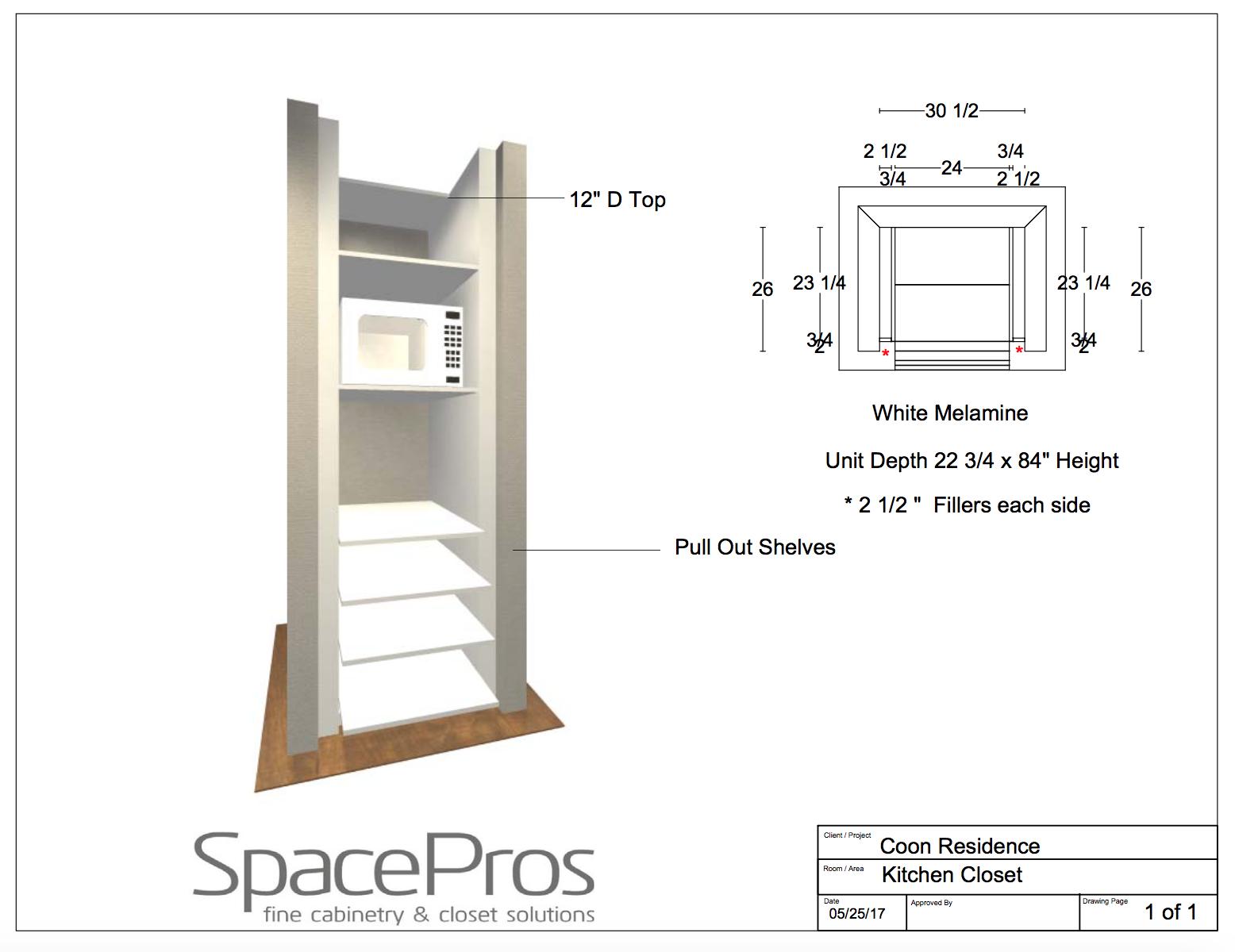 kitchen-pantry-coffee-bar-pantry-designs