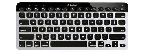 harga keyboard wireless murah