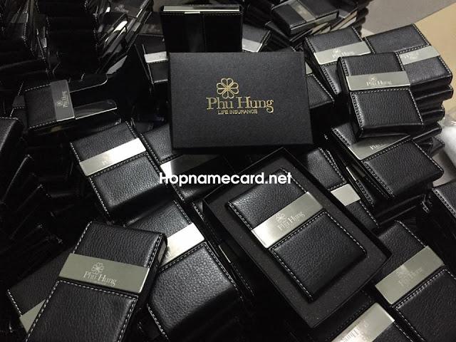Cung-cap-hop-dung-name-card-so-luong-lon-khac-logo-theo-yeu-cau