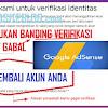 Solusi Gagal Verifikasi Identitas KTP Banding
