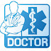 List of General Physician Doctors in Meerut, Top General Physician Doctors in Meerut