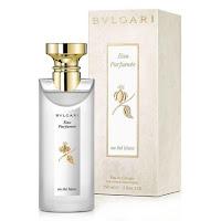 http://www.sephora.fr/Parfum/Parfum-Femme/Eau-Parfumee-au-The-Blanc-Eau-de-cologne/P2411