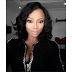 See tweet:Toke Makinwa expresses hope that God will bless her with a daughter very soon